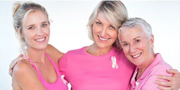 Mammography Reporting, Home