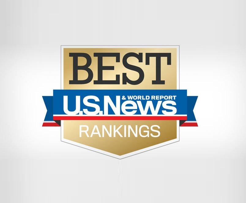 , U.S. News and World Report Releases 2015 Hospital Rankings