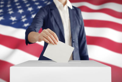 Radiologists Are Doing More Than Just Voting