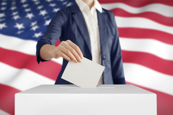 , Radiologists Are Doing More Than Just Voting