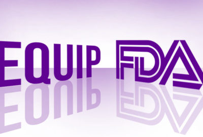 EQUIP: FDA to Start Issuing Repeat Citations