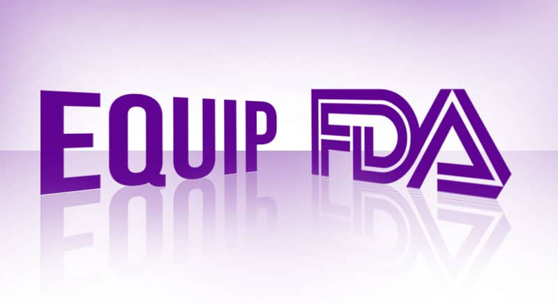 , EQUIP: FDA to Start Issuing Repeat Citations
