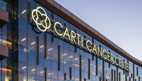 , CARTI Cancer Center Chooses MagView