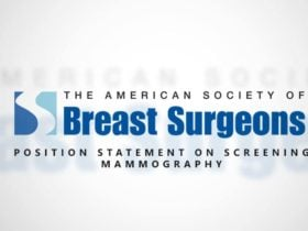 , How to Detect Breast Cancer Early & Why it's Important