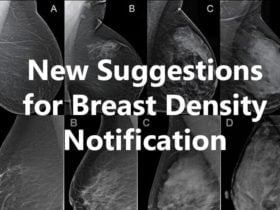 , What Are The Implications Of Abnormal Results For a Mammogram?