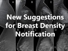 , Breast Center