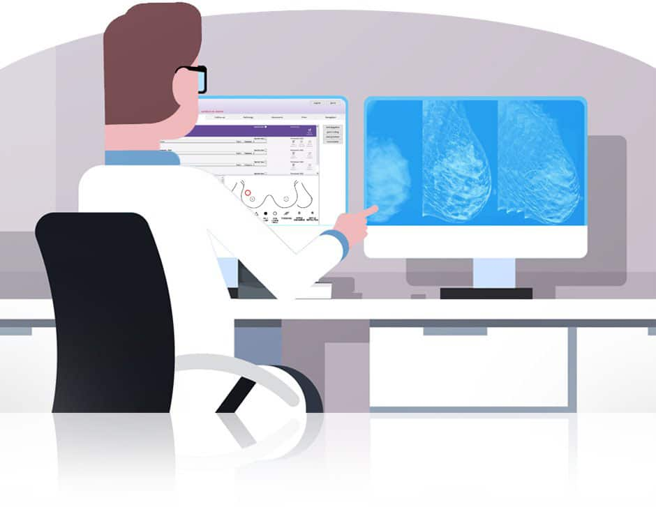 , Radiology Reporting
