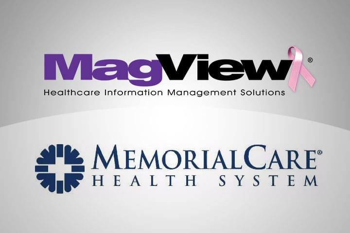 , MagView & Epic Team to Provide Best of Breed Breast Center Solution