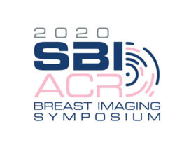 Mammography, 07-0 Business Analytics