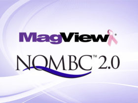 , MagView Joins Forces with Hologic