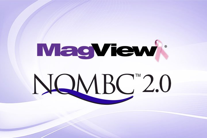 , MagView Partners with the NCoBC on the NQMBC 2.0 Vendor Certification Program