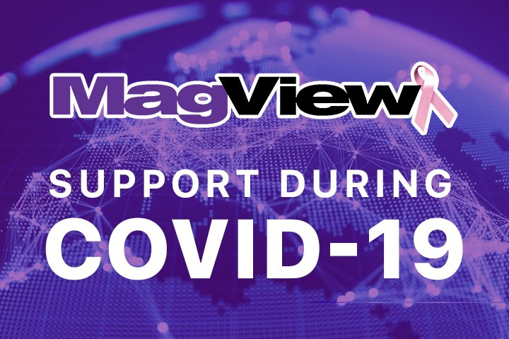 , Support During COVID-19
