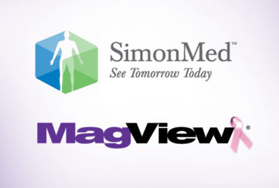 SimonMed to Debut MagView's Luminary AI Follow-up Tracking Tool