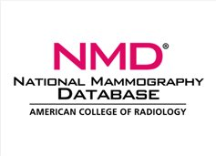National Mammography Database (NMD)