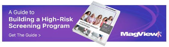 , Elements of a High-Risk Program