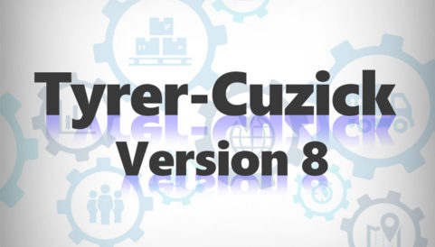 , The Ideal Workflow Using Tyrer-Cuzick Version 8 Risk Assessment
