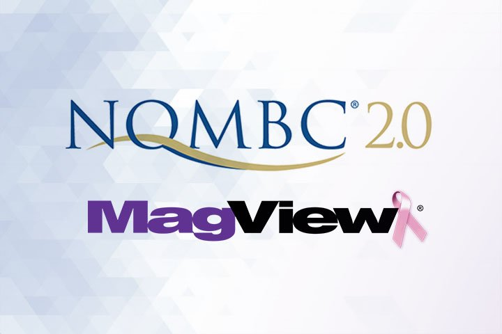 NQMBC accreditation, MagView Becomes First Vendor to Submit NQMBC 2.0 Measures Electronically