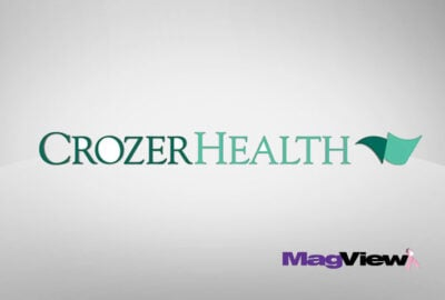 Crozer Health Implements MagView to Assist in Development of High-Risk Breast Program