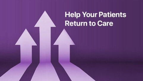 breast imaging centers, Five Ways Breast Imaging Centers Can Increase Their Patient Return Rate